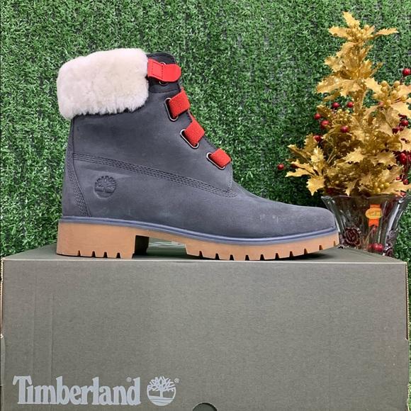 timberland convenience